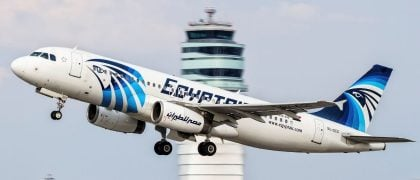 egyptair static.lexpress.fr