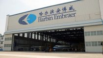 harbin embraer mercopress_com