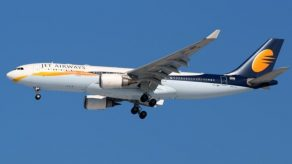 jet airways wpengine.netdna-cdn_com