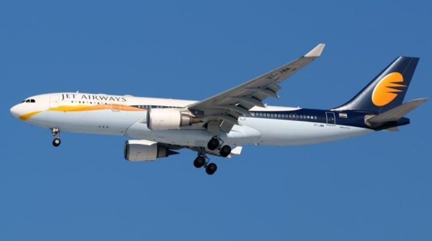 jet airways wpengine.netdna-cdn_com