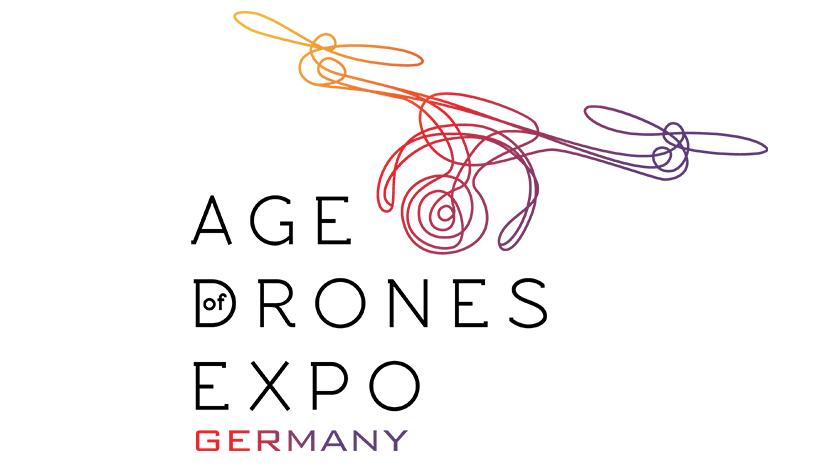 840x470 Age of Drones