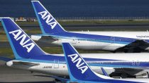ANA Group buys 8.8% Vietnam Air stake