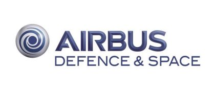 Airbus DS Prepares To Sign Contract for 2-Year Drone Study