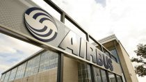 Airbus Over 500,000 New Pilots and 33,000 Planes Required