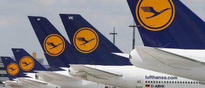 Airlines, Tour Operators Resume Flights To Turkey