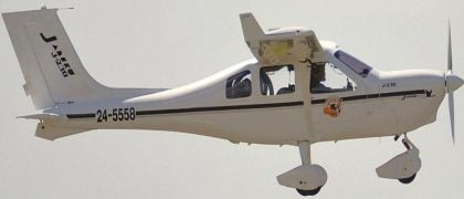CASA Lifts Restrictions on Jabiru Engines