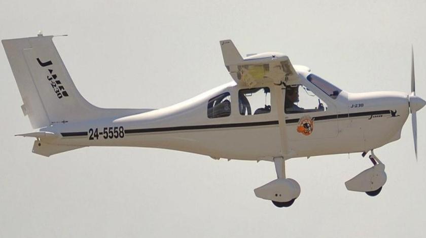 CASA Lifts Restrictions on Jabiru Engines
