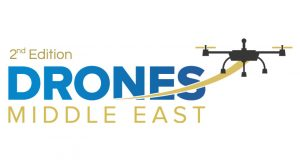 Drones-Middle-East-840x470-logo