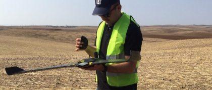 Dubai Plans First Drone Trading Platform