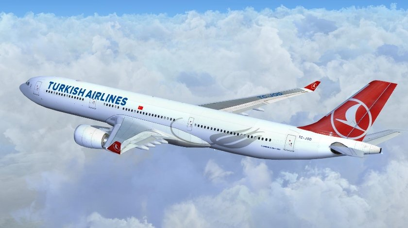 FAA Lifts Turkey Ban, Allowing Turkish Airlines to Resume US Flights