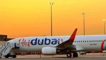 FlyDubai Teams up With BOOKING