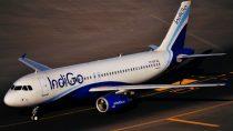 Indigo Flight Made an Emergency Landing After ISIS Speech