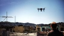 New Drone Operational Rules Finalized by the FAA
