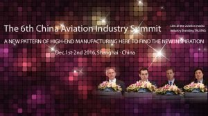 The-6th-China-Aviation-Industry-Summit-840x470