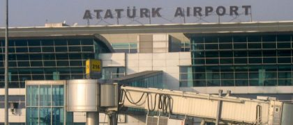 Turkish Airlines will Refund Tickets after Istanbul Airport Tragedy