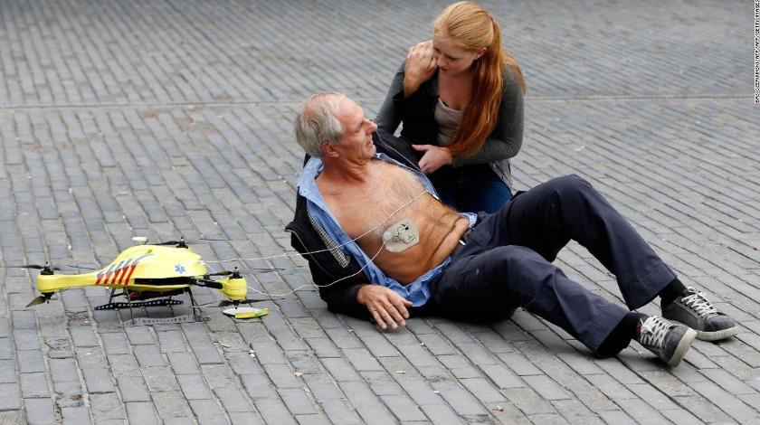AFP-medicine-drone