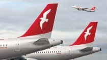 Air Arabia Reports Net Profit of AED 245 million in First Half of 2016
