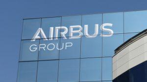 Airbus Pursues Autonomous Air Taxi Research Project