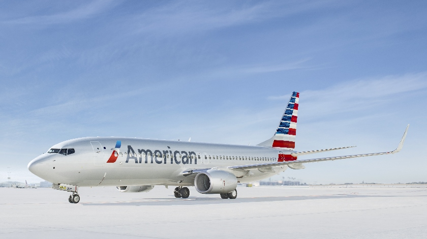American Airlines to Increase Payment for 30,000 Ground Employees
