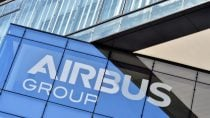 Britain launches fraud probe into Airbus Serious Fraud Office