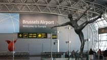 Brussels Airport Welcomed 2.4 Million Passengers in July