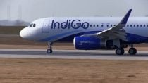Chandigarh Airport First International Flight to Take off on September 26