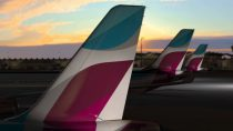 Eurowings and Singapore Airlines to Work Closely Together