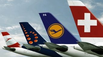 Lufthansa Group Lowers Costs and Enhances Financial Stability