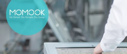 MOMook To Launch The Smart Terminal Managing The Whole Flight Training