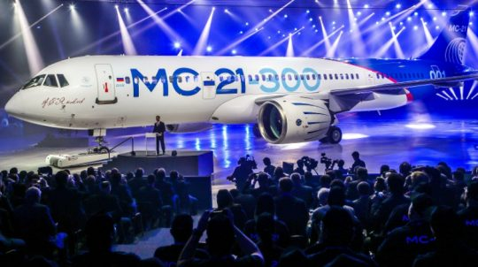 MS-21-Irkut-MC-21-main-businessinsider.in
