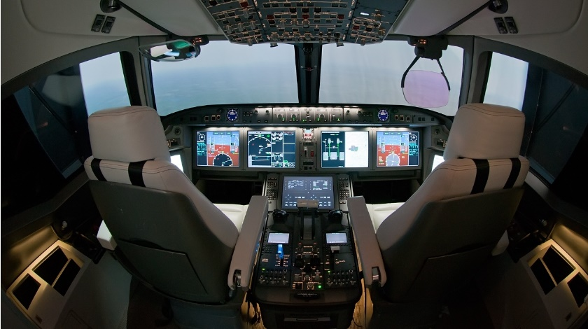 MS-21-Irkut-cockpit-russianplanes.net