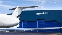 Magnetic MRO Opens New Warehouse in the UK