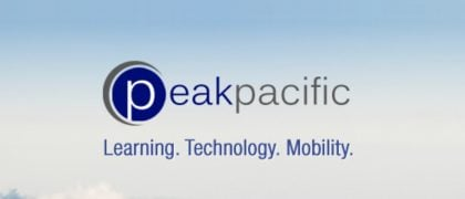 Peak Pacific And CA Training Sign MoU For Cooperation