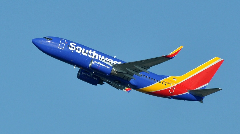 Southwest Airlines And Pilot Union Reach Tentative Agreement