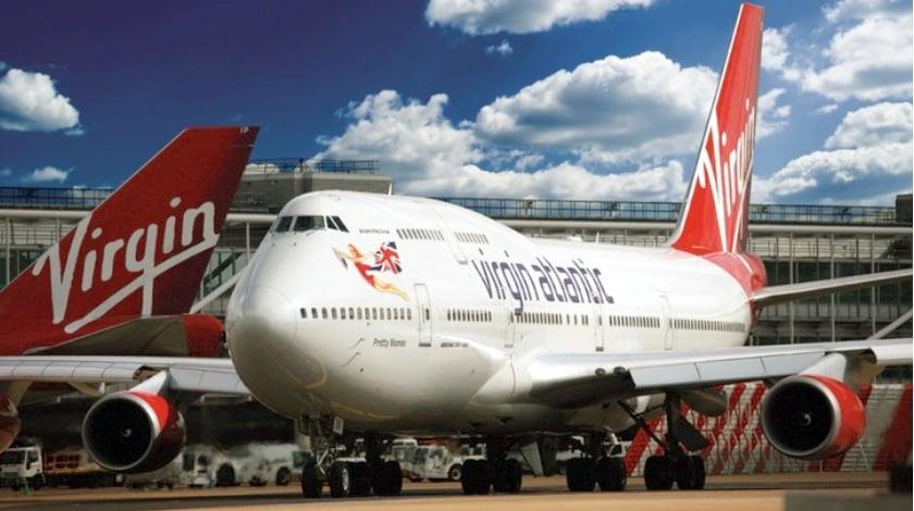 Virgin Atlantic Cargo Welcomes Capacity Uplift From A350