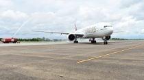 Yangon and Hanoi Become Emirates' Latest Gateways