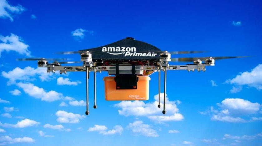 bidnessetc.com-drone-delivery