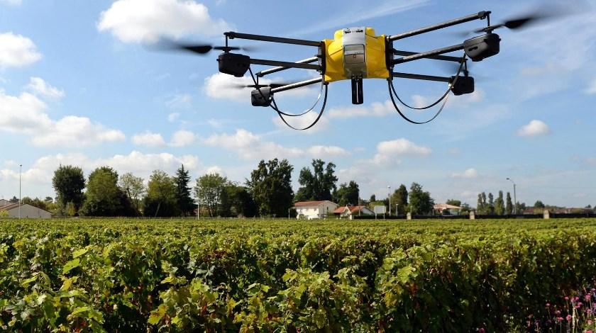 boundlesstoshare.com-agriculture-drone