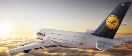 after-two-years-lufthansa-and-air-china-finally-agree
