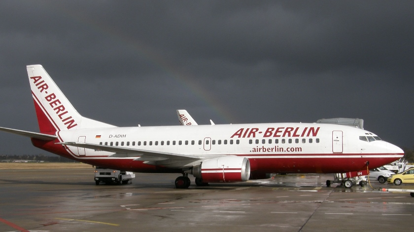 air-berlin-to-cut-1200-jobs-and-halve-airline-fleet