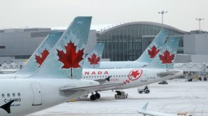 air-canada-announces-pricing-of-c1-25-billion-refinancing