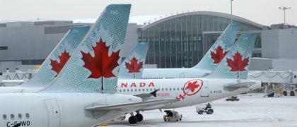 air-canada-announces-pricing-of-c1-25-billion-refinancing