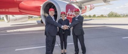 airasia-receives-its-first-a320neo