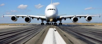 airbus-and-boeing-get-us-go-ahead-for-50bn-aircraft-deal-with-iran