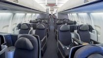 american-airlines-rolls-out-first-retrofitted-boeing-757-200