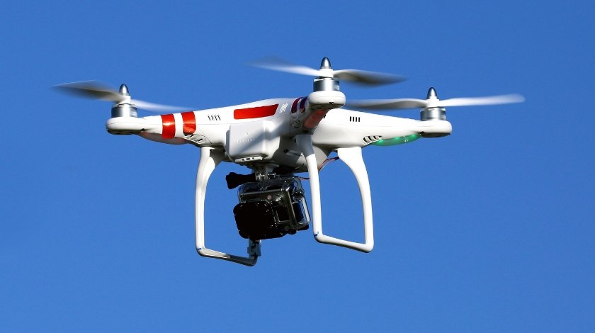 australian-pilots-and-air-traffic-controllers-raise-concerns-over-new-drone