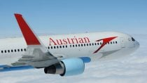 austrian-airlines-introduces-new-career-model-for-pilots