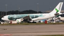 azores-airlines-to-expand-transatlantic-operations-with-a321neo