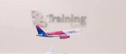 baa-training-starts-wizz-air-cadet-program-for-future-pilots