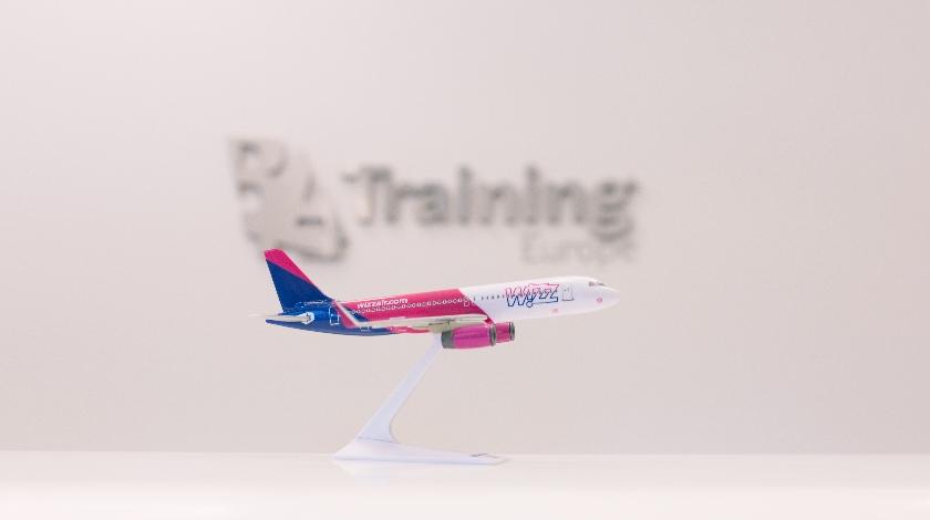 baa-training-starts-wizz-air-cadet-program-for-future-pilots